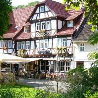 Restaurant Klosterschänke